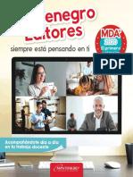 FOLLETO_MDA_2020_PUBLICAS