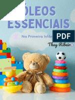 Óleos essenciais na infância .pdf