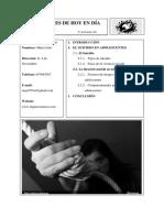 Formato de boletín - MARIA JULIA JARECA MAMANI