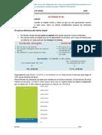 CF UD2 Acti6 (1)