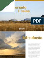 Cerrado-Ensina-E-Book.pdf