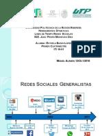 201600075-lineadetiemporedessociales-161017035633