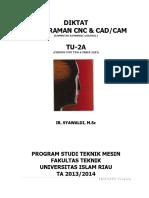 DIKTAT LAB  SHEET CNC TU2A rev.docx
