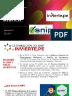 Sem 3 X SNIP a Invierte.pe.pdf