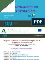Comunicación Formadores 2020.pdf