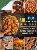 Air-Fryer-Book FDL.pdf