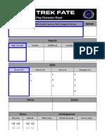 quick_play_character_sheet.pdf
