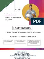MEDICIONES-NEUROSEGURIDAD.pdf