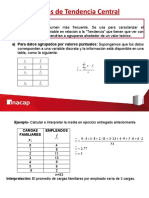 Datos univariados3.ppt