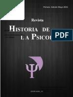 REVISTA DE PSICOLOGÍA_403001_243.docx