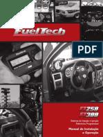 FT250-FT300