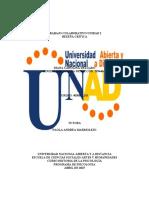 Trabajo_Colaborativo_Final_Resena_Critica_GRUPO_403001_243