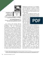 Lineamientos de redaccion.pdf
