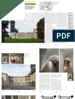 Wittenberger Schloss Bruno Fiorettie Marquez