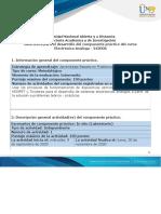 Guía para el desarrollo del componente práctico y rúbrica de evaluación - Fase 5 - Desarrollar el componente práctico (1)
