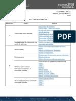 AL_MATERIAL_APOYO con enlaces.pdf