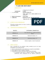 CASO DE ESTUDIO - INDICACIONES (2)
