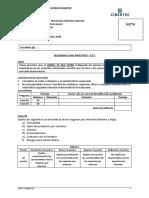 2257_NEGOCIOS INTERNACIONALES_G1CL_00_CT2_202092 (1)
