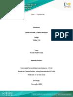 1-Plantilla_Entrega Fase 2 Formulacion mafer