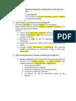 Resumen Capítulo 1-5