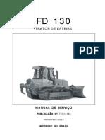 FD00-APRESENTAÇÃO.pdf