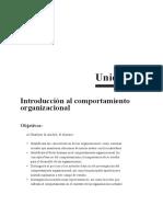 3. INTRODUCCIÓN AL COMPORTAMIENTO ORGANNIZACIONAL.pdf