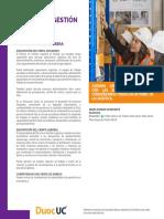 tecnico_en_gestion_logistica-p_0