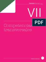 programa-curricular-educacion-primaria-páginas-323-333