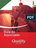 Guia Médico  QUALLITY 05-2019.pdf