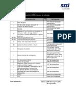 Kit antiderrame Para vehiculos.pdf