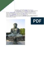 Budismo.docx