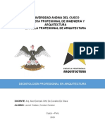 Redaccion 2 aporte.docx