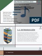 1ra investigación grupal-presentación