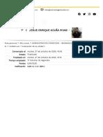 Evaluación de la unidad 1 AUDITORIA (1)