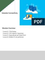 AZ-104T00A-ENU-PowerPoint_05.pptx