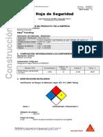 K-EPCN-113-HSE-MSDS-013_R0 Sika FireStop