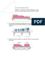 Recurso- Actividad 2 (1)
