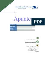Unidad_I_Introduccion (3).docx