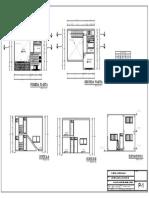 PLANTAS_CORTES_ELEVACION.pdf