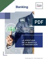open-banking-report