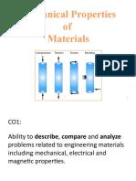 (2) Mekanikal (Khor) (3CH).pptx