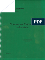 Comandos Elétricos Industriais.pdf