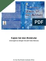 Buku Kajian Sel dan Molekuler.pdf