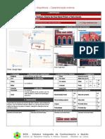 Inventario- Inventariado de Restaudo (2)