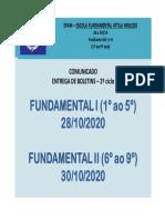 COMUNICADO - BOLETINS.pdf