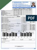1611634_LOPEZ_CAMILA_2.pdf
