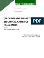 propaganda_electoral.pdf