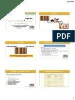 Aula 1 - Introdução ao estudo dos alimentos (1).pdf