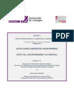 DROIT DE L'ENVIRONNEMENT AU SÉNÉGAL.pdf