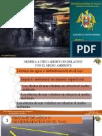 FORMATO DE COSTOS MINEROS Y GUIAS.pptx